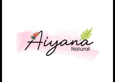 Aiyana