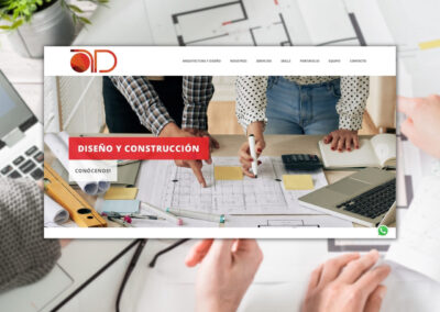 Arquitello Design