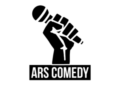 Ars Comedy