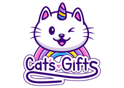 Cats Gifts