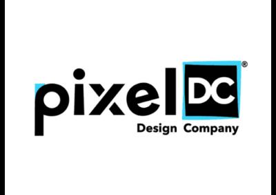 PIXEL DC
