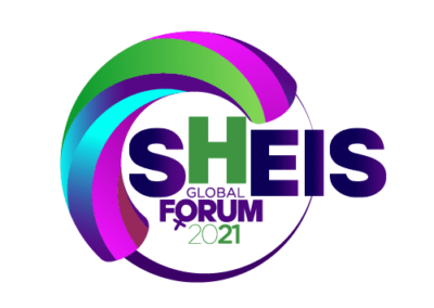 She is Forum